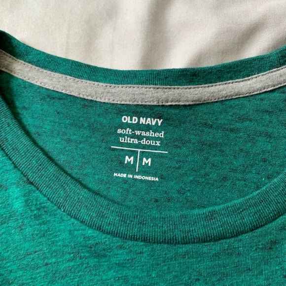 Old Navy Other - Men's Old Navy long sleeve